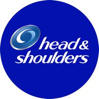 headandshoulders