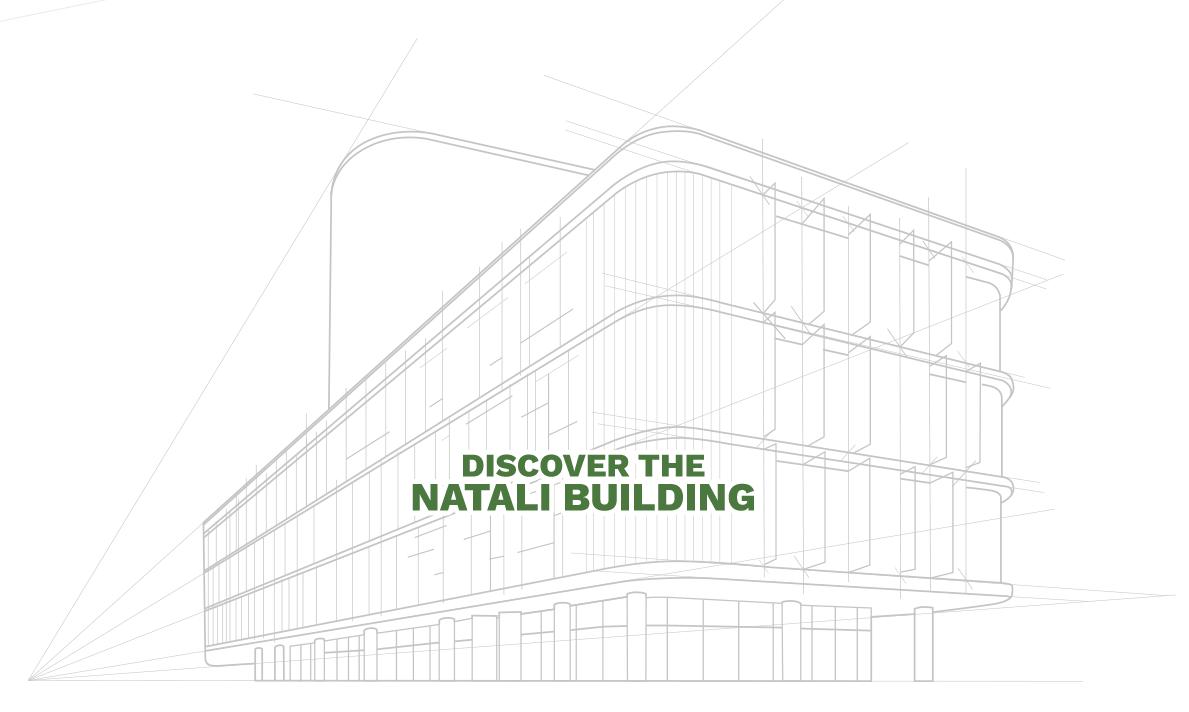 Natali Building